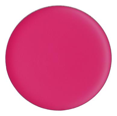 Суперустойчивая матовая помада для губ 8г: LR10 3,5г (магнитный рефил) фото