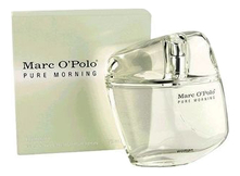 Marc O'Polo  Pure Morning Woman