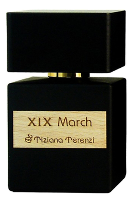 Tiziana Terenzi XIX March: духи 2мл фото