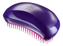 Tangle Teezer Расческа для волос Salon Elite Purple Crush