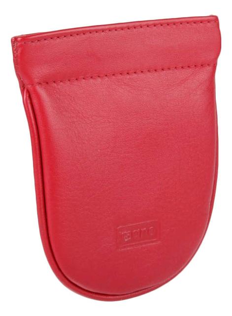 цена Ключница Red 13417 (красная) онлайн в 2017 году