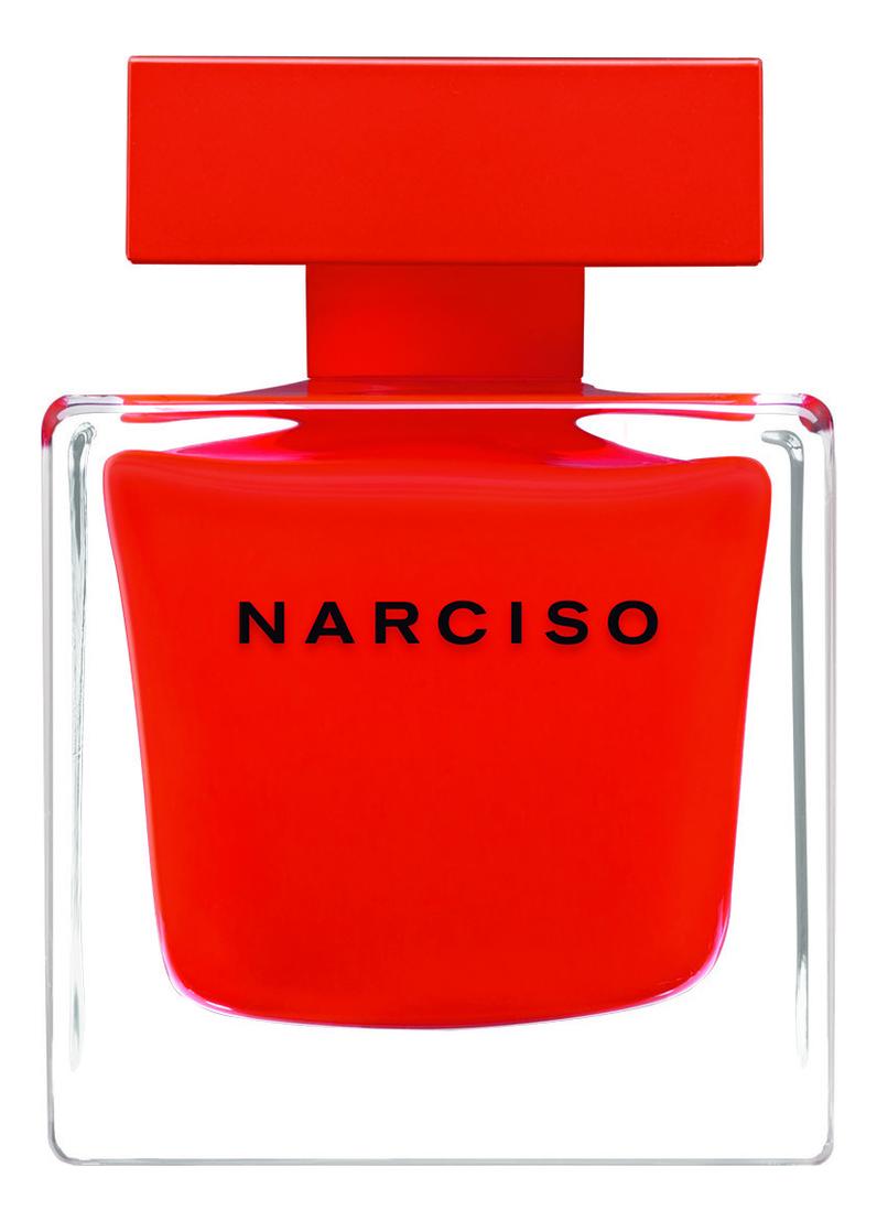 Narciso Rodriguez Narciso Eau De Parfum Rouge - купить в Уфе женские духи, парфюмерная и туалетная вода по лучшей цене в интернет-магазине Randewoo