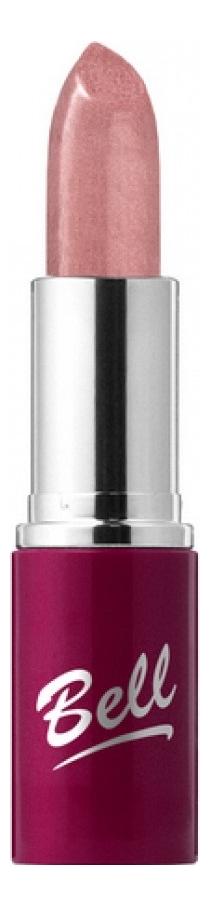 Фото - Помада для губ Lipstick Classic 4г: No 116 кремовая помада для губ cream desire 4г no 5