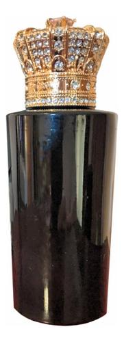Купить Chimera: парфюмерная вода 60мл, Royal Crown