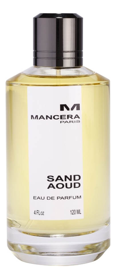Sand Aoud: парфюмерная вода 8мл the trend no 4 united we stand парфюмерная вода 8мл