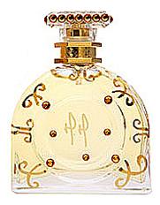 M. Micallef Note Ambree: парфюмерная вода 2мл m micallef note ambree парфюмерная вода 2мл