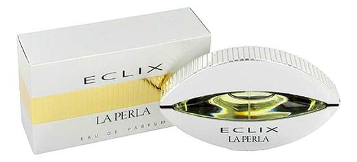 La Perla Eclix for women: парфюмерная вода 75мл