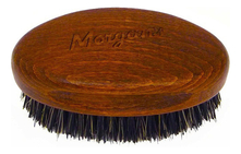 Morgan's Pomade Щетка для бороды и усов Beard Brush