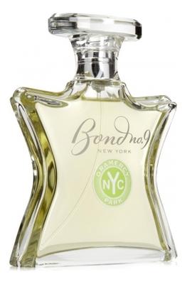 Bond No 9 Gramercy Park: парфюмерная вода 50мл тестер gramercy подвесной светильник randy chandelier