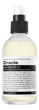 Ciracle Тонер для лица Base Toner pH 5.6 105,5мл