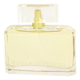 цена на Roberto Verino Gold: парфюмерная вода 90мл тестер