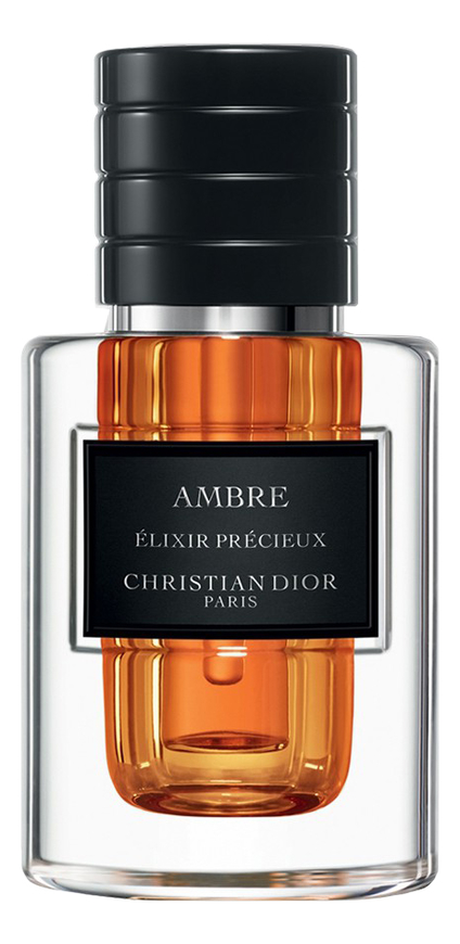 Christian Dior Ambre: масляные духи 3мл christian dior jadore туалетные духи 150 мл