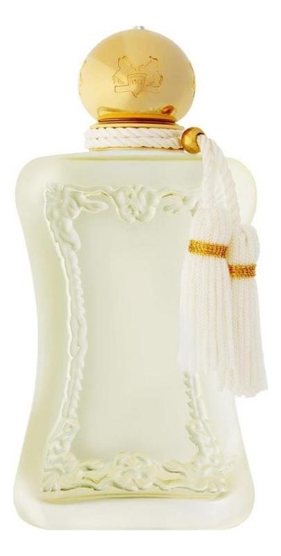 Купить Meliora: парфюмерная вода 2мл, Parfums de Marly