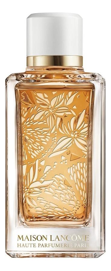 Купить Oranges Bigarades: парфюмерная вода 2мл, Lancome