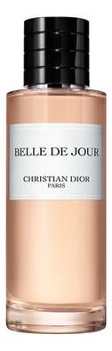 Фото - Belle De Jour: парфюмерная вода 7,5мл premier jour парфюмерная вода 30мл