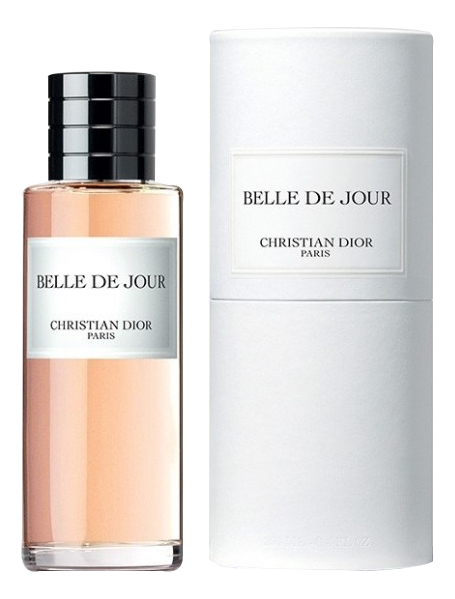 Фото - Belle De Jour: парфюмерная вода 125мл premier jour парфюмерная вода 30мл