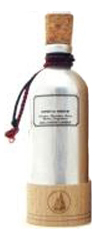 Parfums et Senteurs du Pays Basque Iratze: парфюмерная вода 100мл