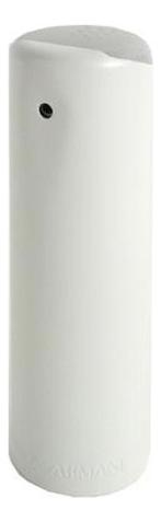 цена Armani Emporio White For Him: туалетная вода 100мл тестер онлайн в 2017 году