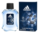 Adidas UEFA Champions League Edition туалетная вода 100мл