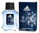 Adidas UEFA Champions League Edition туалетная вода 50мл