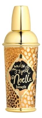 Benefit Under My Spell Noelle: туалетная вода 30мл тестер under my skin