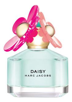 цена Marc Jacobs Daisy Delight: туалетная вода 50мл тестер онлайн в 2017 году