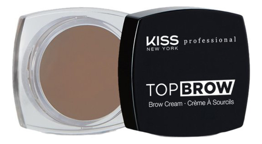 цена на Помада для бровей Top Brow Cream 3г: 01 Blonde