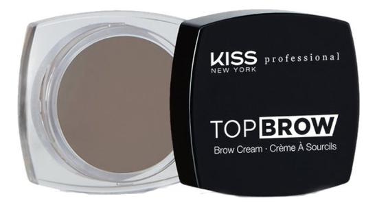 цена на Помада для бровей Top Brow Cream 3г: 02 Taupe