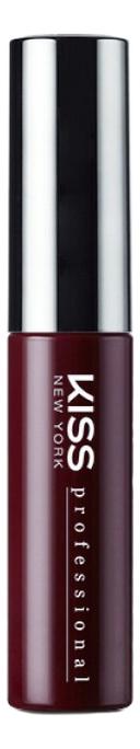 Матовая жидкая помада-крем для губ Belle Matte Lip Cream 6мл: 13 Independent недорого