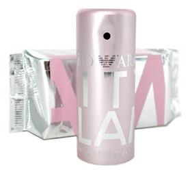 цена Armani Emporio City Glam for her: парфюмерная вода 30мл онлайн в 2017 году