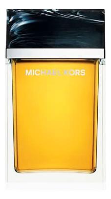 Michael Kors Michael For Men: туалетная вода 40мл ботильоны michael michael kors michael michael kors mi048awfrep9