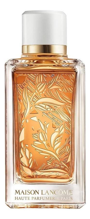 Santal Kardamon: парфюмерная вода 2мл