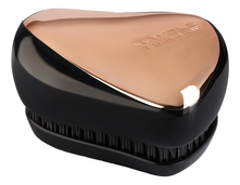 Tangle Teezer Расческа для волос Compact Styler Rose Gold