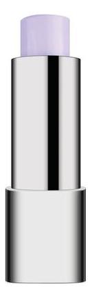 Стик-корректор для лица Color Fix 3г: CFS02 Lavender