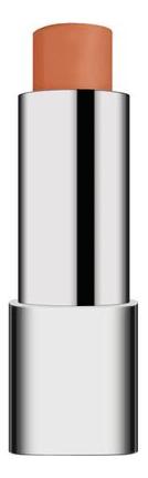 Стик-корректор для лица Color Fix 3г: CFS04 Apricot