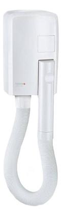Настенный фен для волос Hotello 832.10/Т 1500W