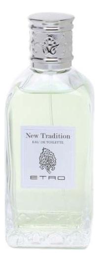 Купить Tradition: туалетная вода 2мл, Etro