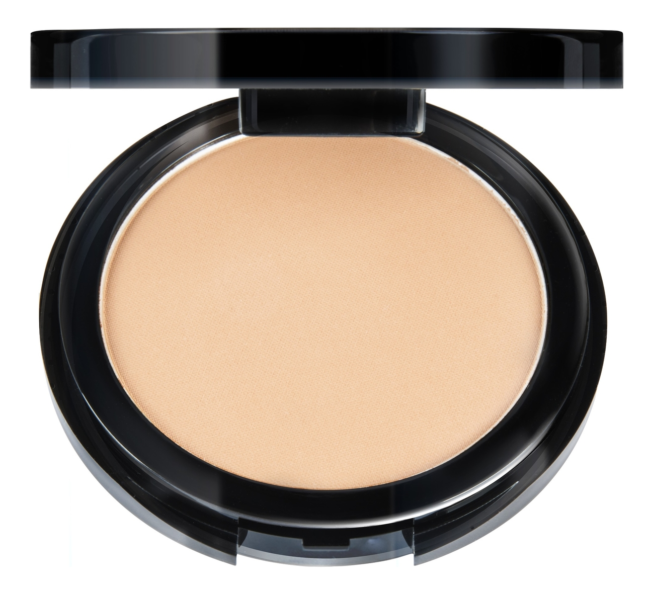 Пудровая тональная основа HD Flawless Powder Foundation: HDPF02 Pearl