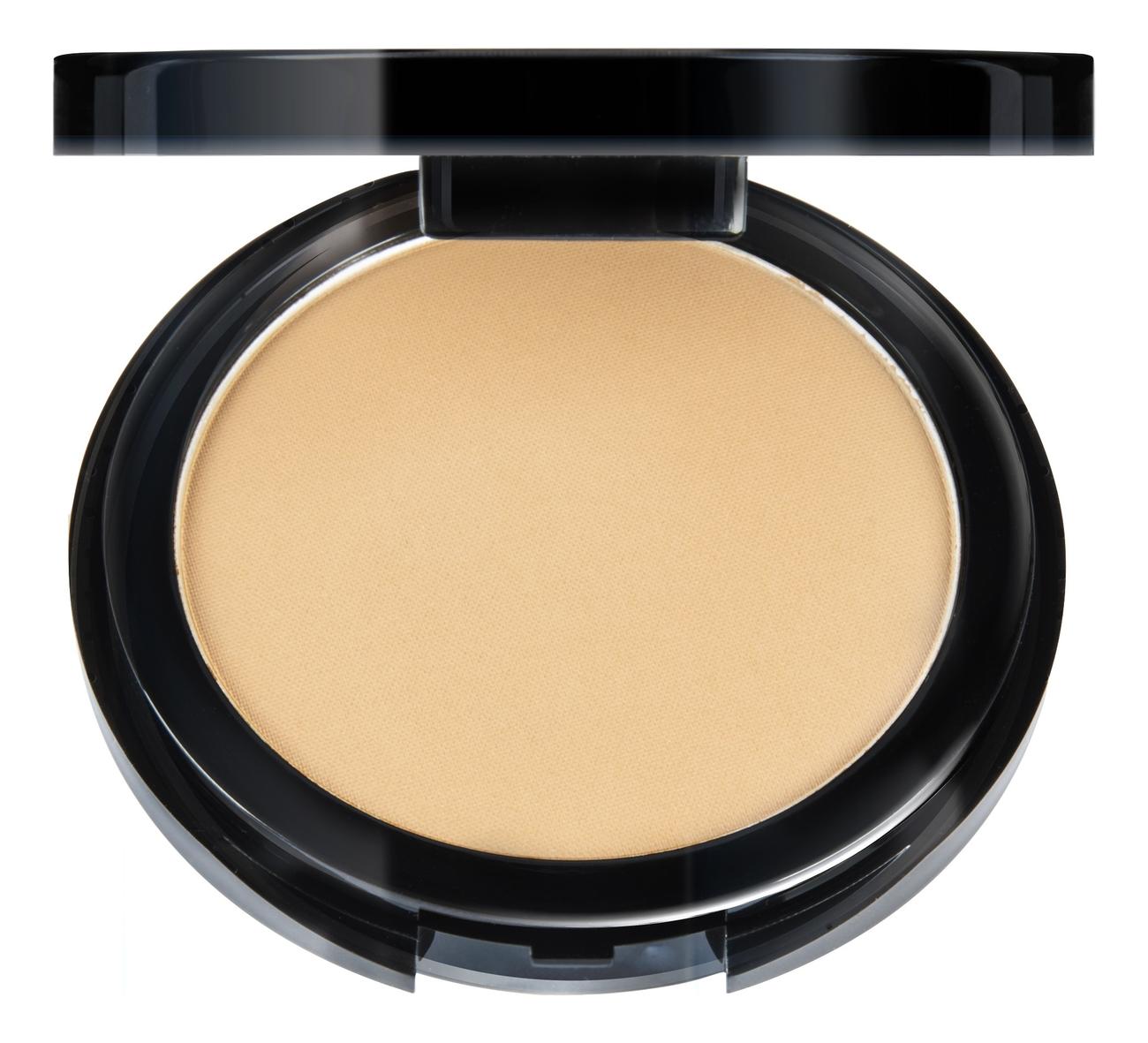 Купить Пудровая тональная основа HD Flawless Powder Foundation: HDPF04 Nude, ABSOLUTE New York