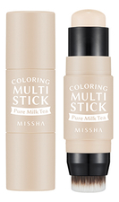 Missha Бронзатор Coloring Multi Stick 7,1г