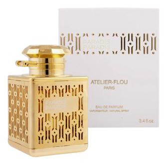 Paradis Paradis: парфюмерная вода 100мл atelier des ors aube rubis парфюмерная вода 100мл