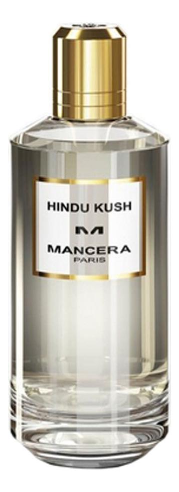 Mancera Hindu Kush: парфюмерная вода 8мл