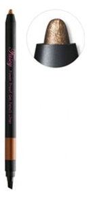 Карандаш для глаз гелевый Power Proof Gel Pencil Liner Glow 0,4г: Mocha недорого