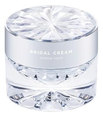 Интенсивно увлажняющий крем для лица Time Revolution Bridal Cream Intense Aqua 50мл крем для лица увлажняющий anti blemish aqua cream 50мл