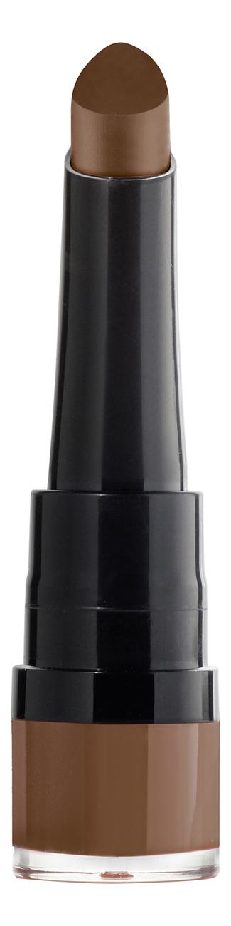 Купить Помада для губ Rouge Velvet The Lipstick 2, 4г: No 14, Bourjois