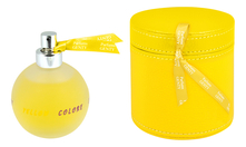 Parfums Genty Colore Colore Yellow