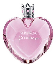 Vera Wang Flower Princess