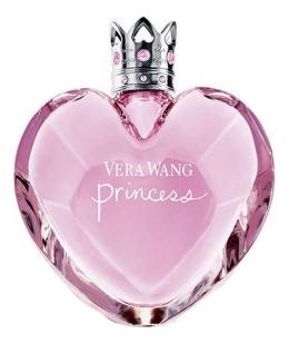 Vera Wang Flower Princess: туалетная вода 50мл