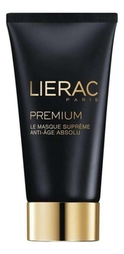 Маска для лица Premium Le Masque Supreme Anti-Age Absolu 75мл