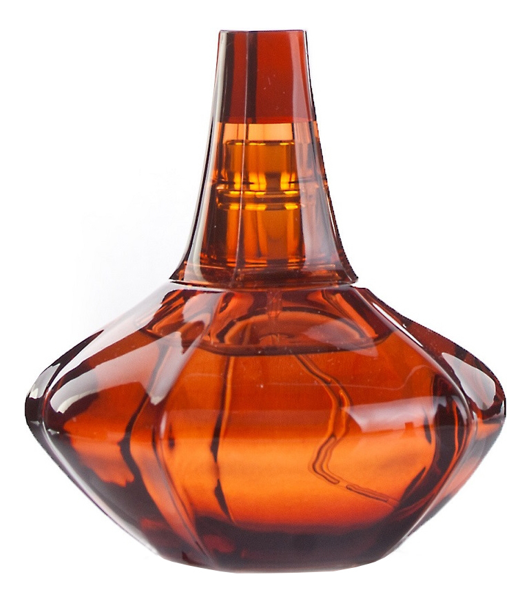 Calvin Klein Obsession Secret: парфюмерная вода 50мл тестер charlotte lamb secret obsession